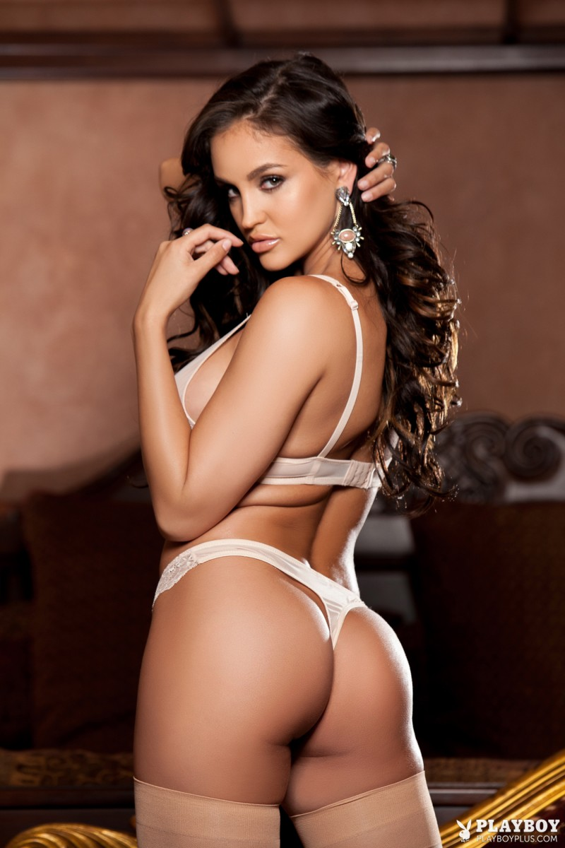 jaclyn-swedberg-corset-stockings-playboy-09