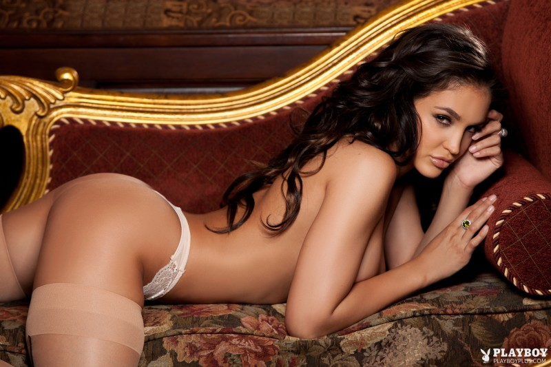 jaclyn-swedberg-corset-stockings-playboy-14
