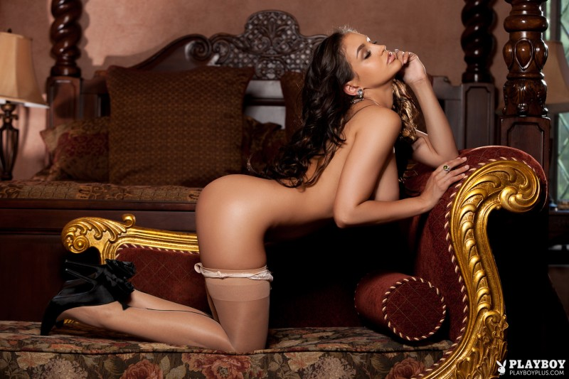 jaclyn-swedberg-corset-stockings-playboy-17