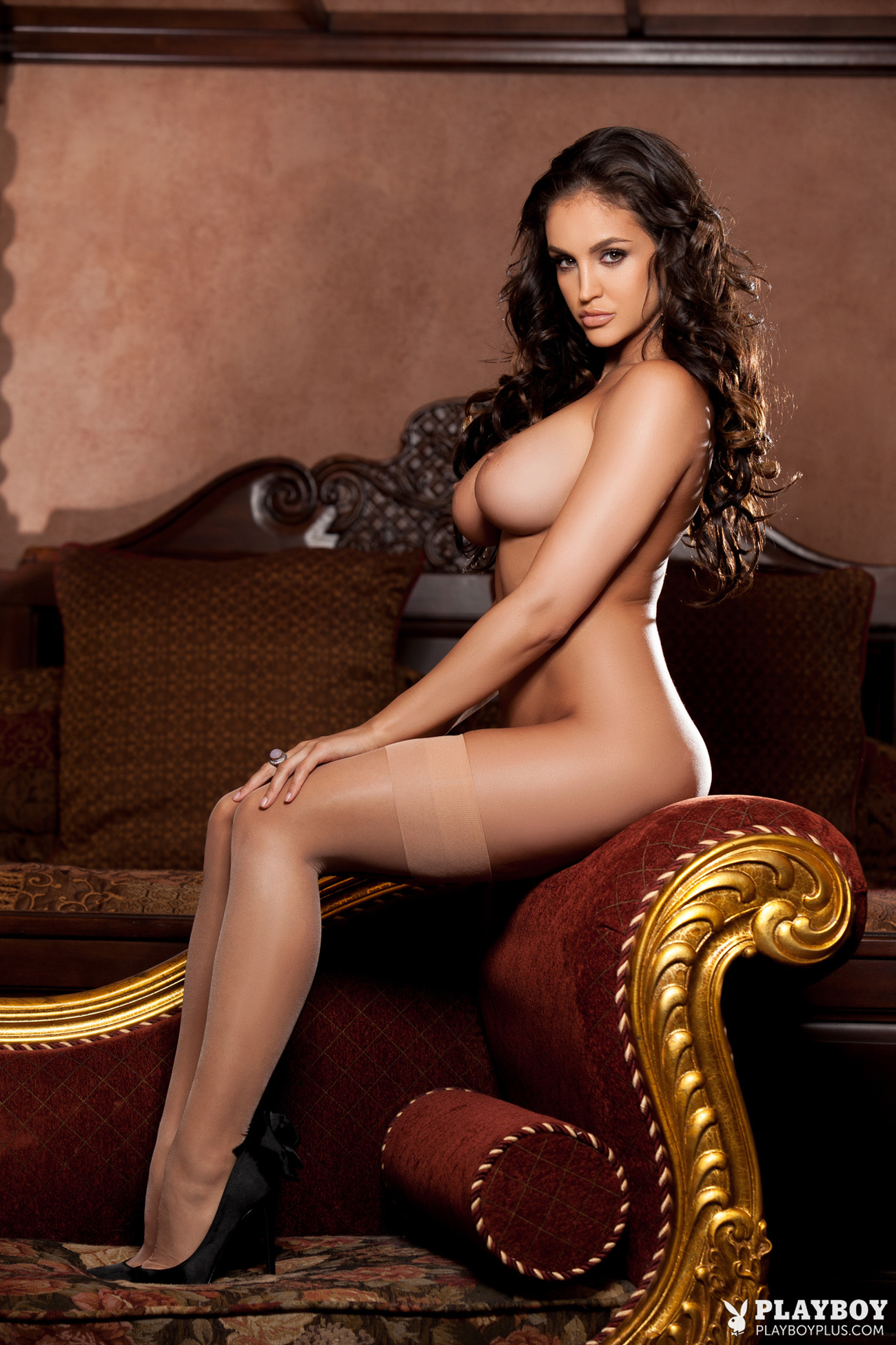 jaclyn-swedberg-corset-stockings-playboy-19