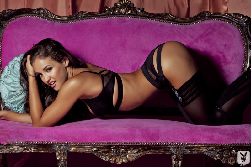 jaclyn-swedberg-stockings-playboy-01
