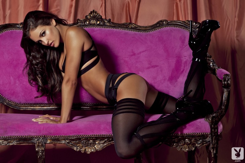 jaclyn-swedberg-stockings-playboy-03