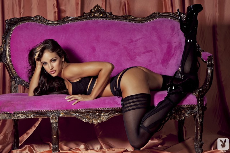 jaclyn-swedberg-stockings-playboy-04