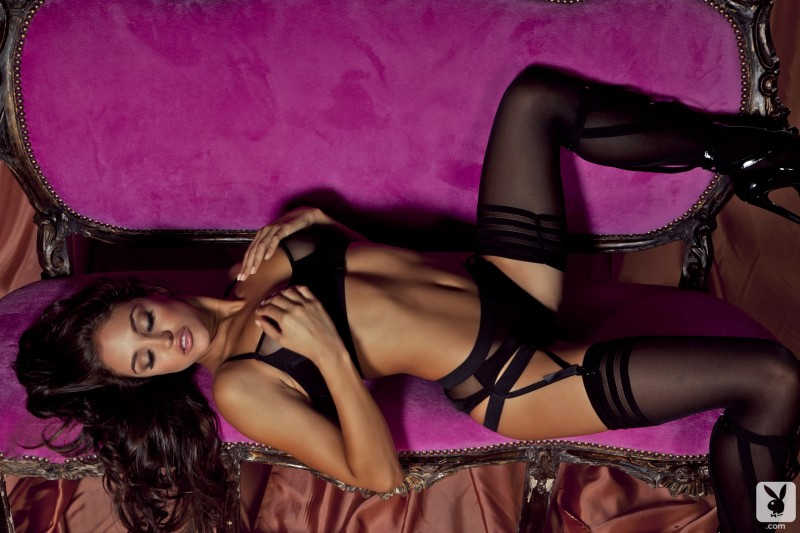 jaclyn-swedberg-stockings-playboy-11