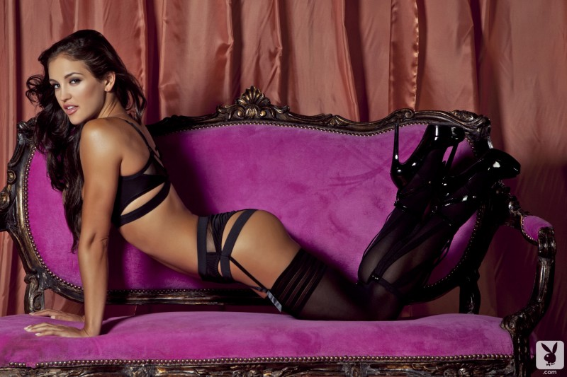 jaclyn-swedberg-stockings-playboy-12