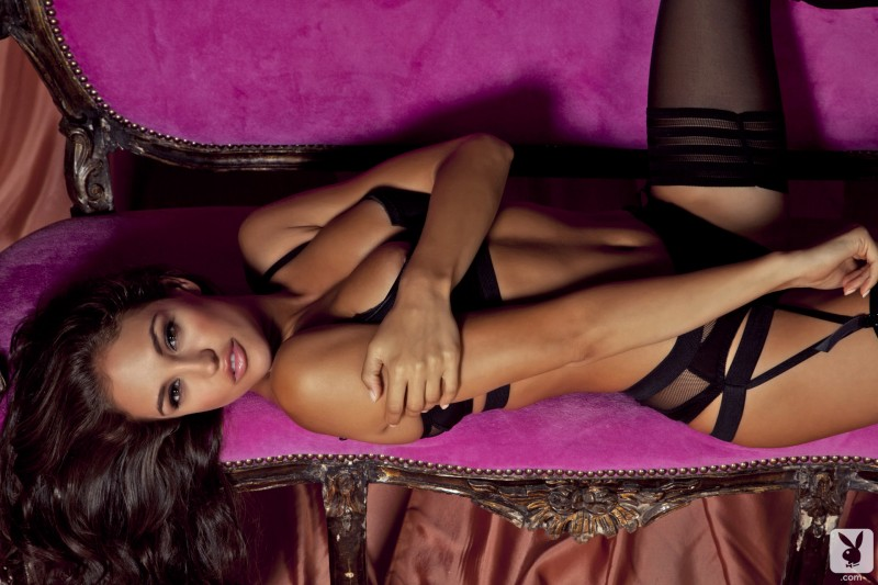 jaclyn-swedberg-stockings-playboy-13