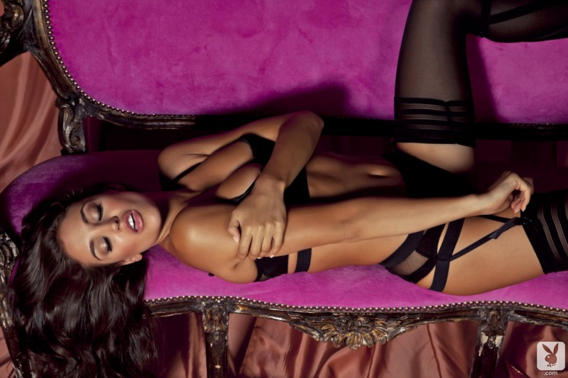 jaclyn-swedberg-stockings-playboy-14
