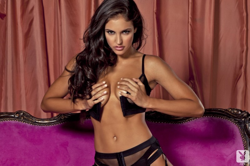 jaclyn-swedberg-stockings-playboy-16