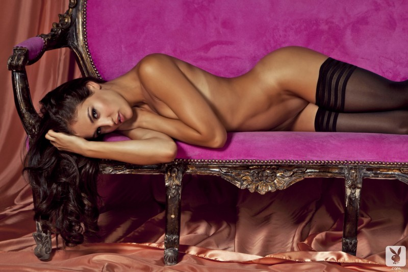 jaclyn-swedberg-stockings-playboy-18