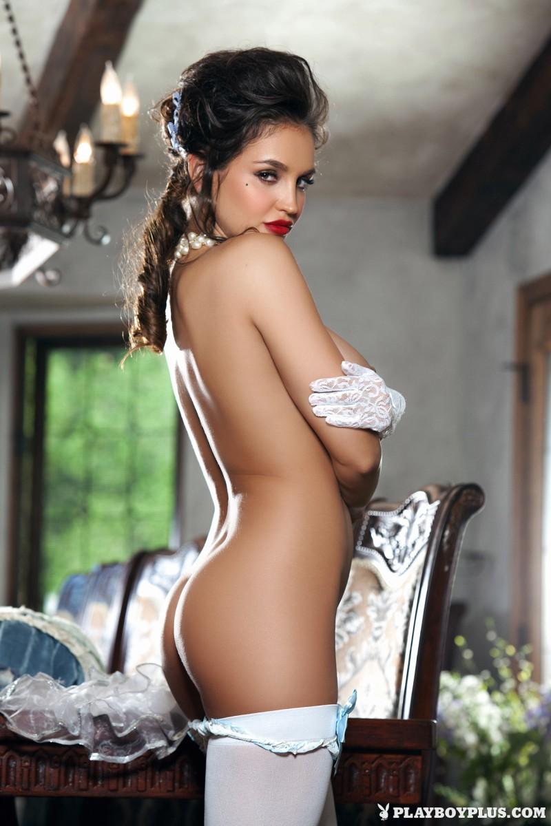 jaclyn-swedberg-white-stockings-naked-playboy-07