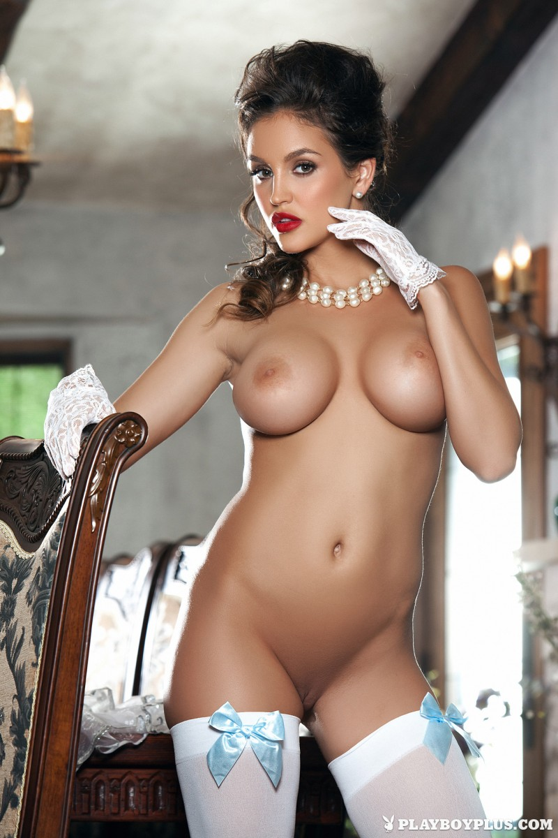 jaclyn-swedberg-white-stockings-naked-playboy-15