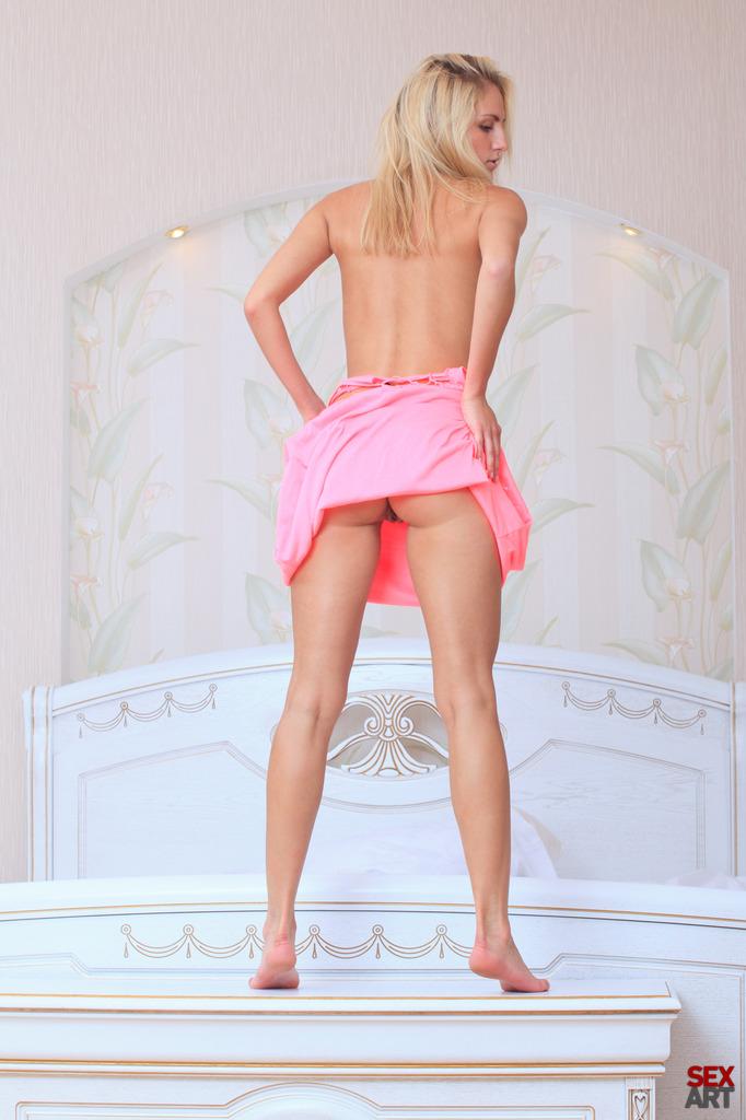 jaime-a-pink-dress-sexart-03