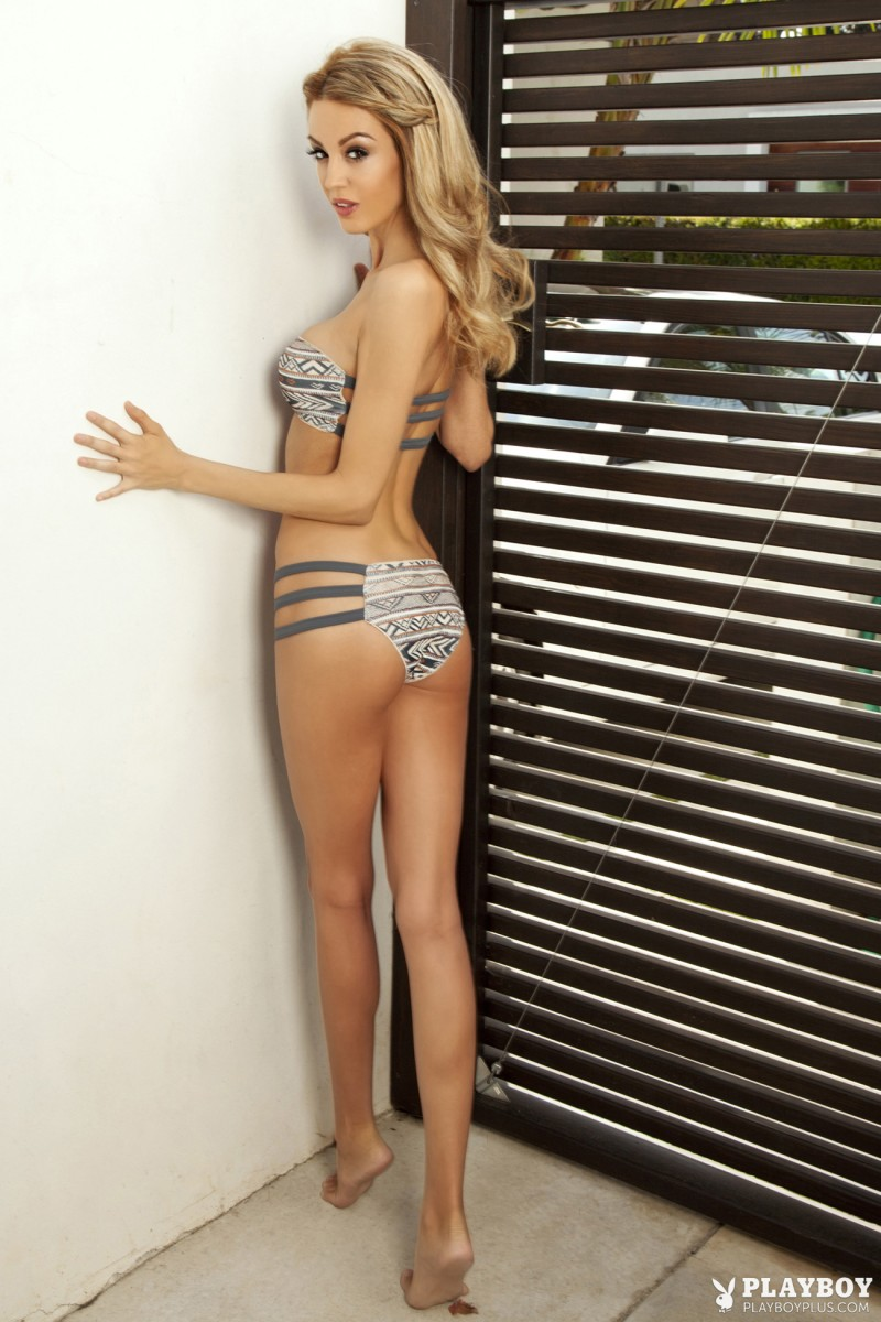 jamie-michelle-bikini-nude-playboy-04