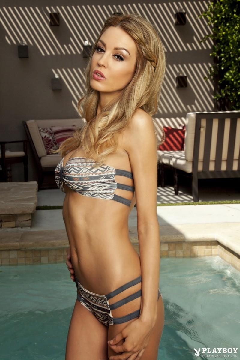 jamie-michelle-bikini-nude-playboy-05