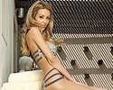 jamie-michelle-bikini-nude-playboy