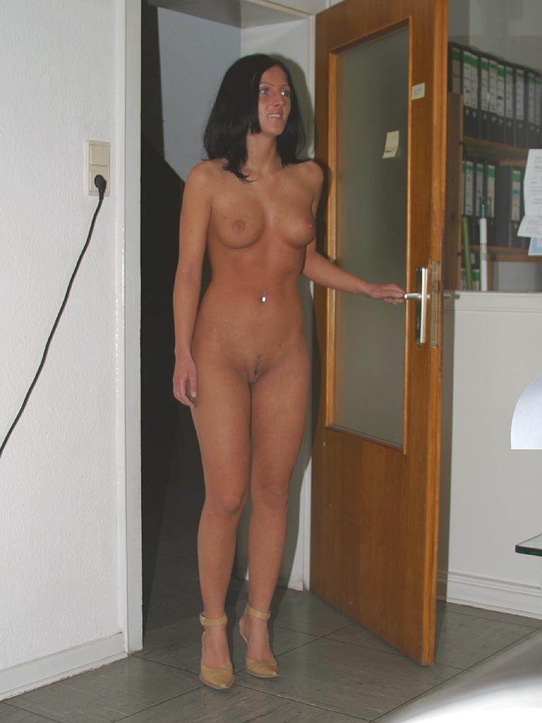 jana-k-office-brunette-nude-in-work-07