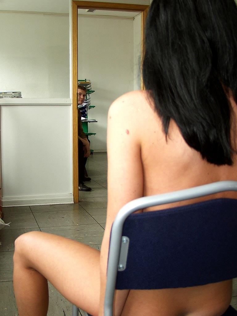 jana-k-office-brunette-nude-in-work-20