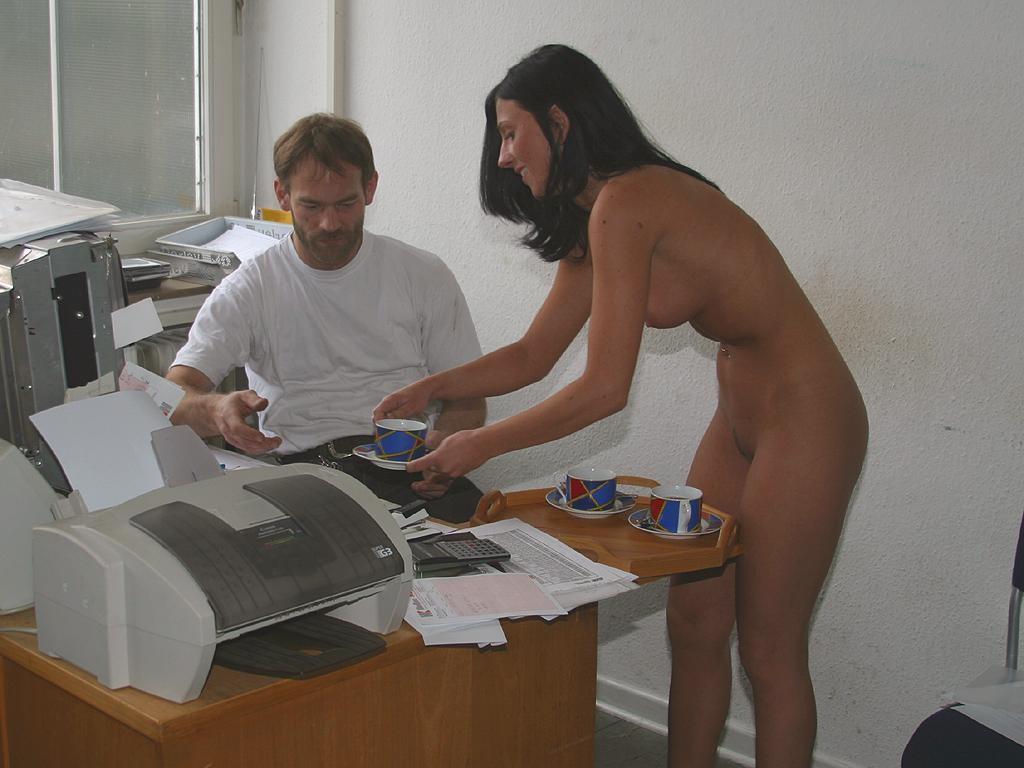 jana-k-office-brunette-nude-in-work-24