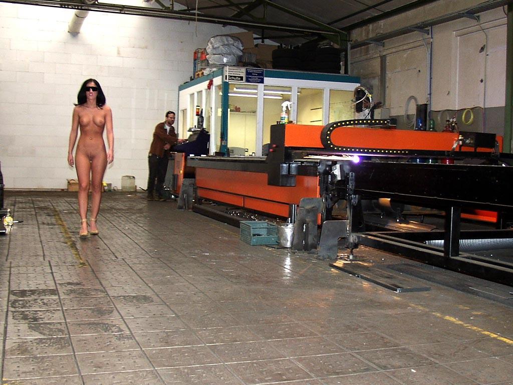 jana-k-office-brunette-nude-in-work-35