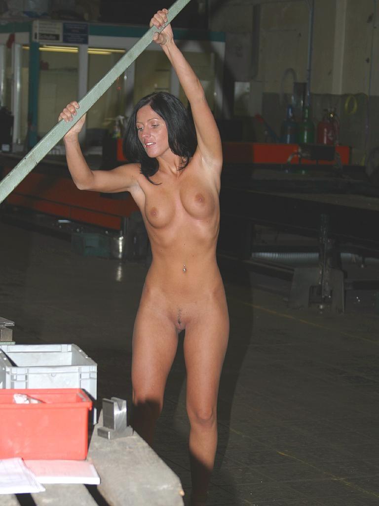 jana-k-office-brunette-nude-in-work-40