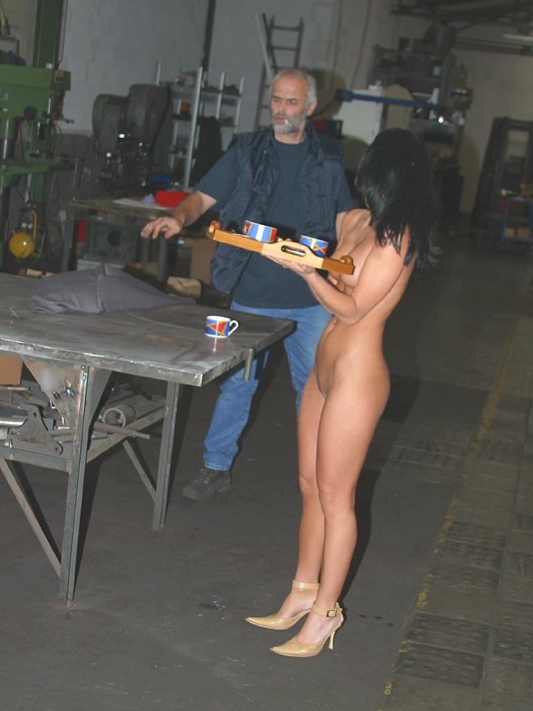 jana-k-office-brunette-nude-in-work-43