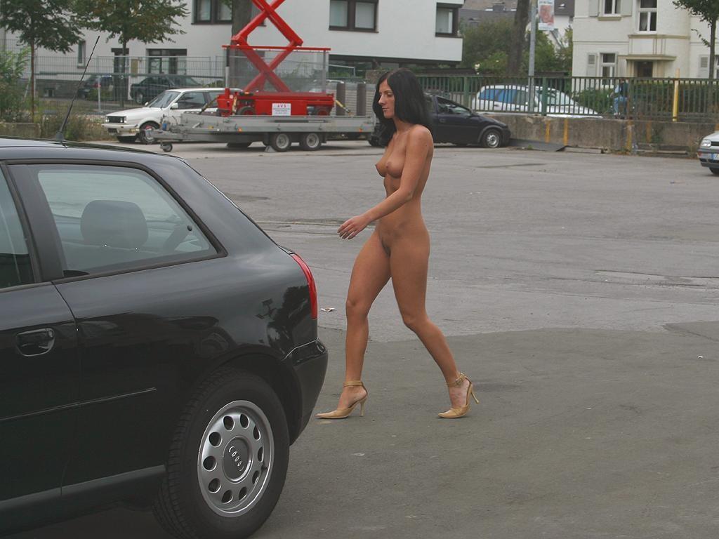 jana-k-office-brunette-nude-in-work-49