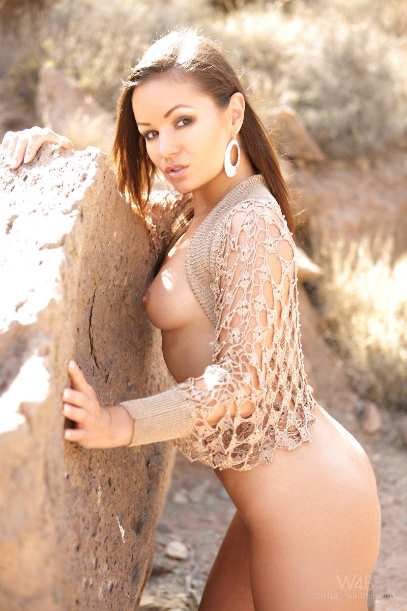 jana-mrazkova-rocky-desert-09