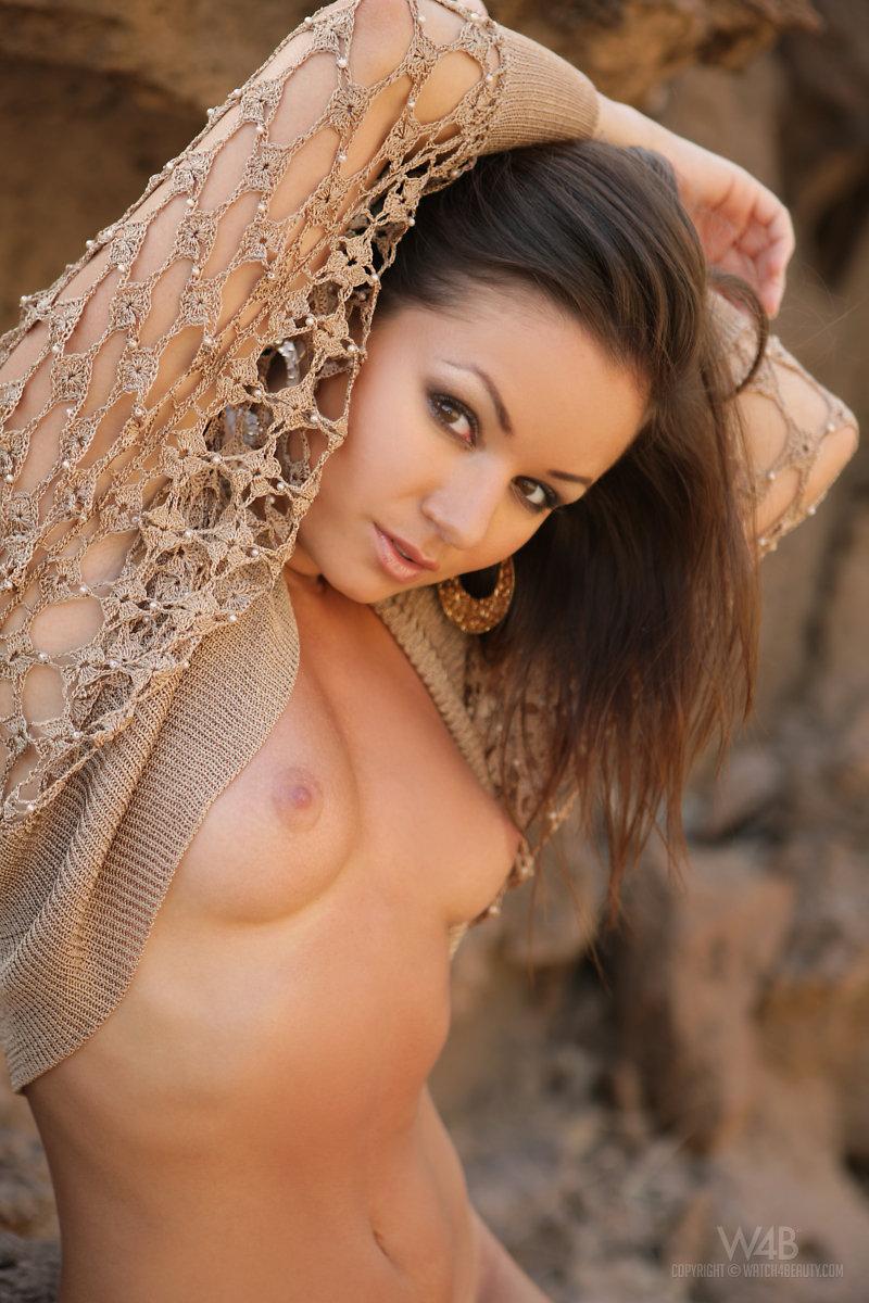 jana-mrazkova-rocky-desert-15