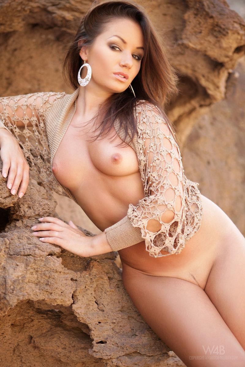 jana-mrazkova-rocky-desert-16