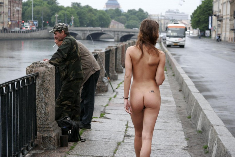 janina-st-petersburg-nude-in-russia-13