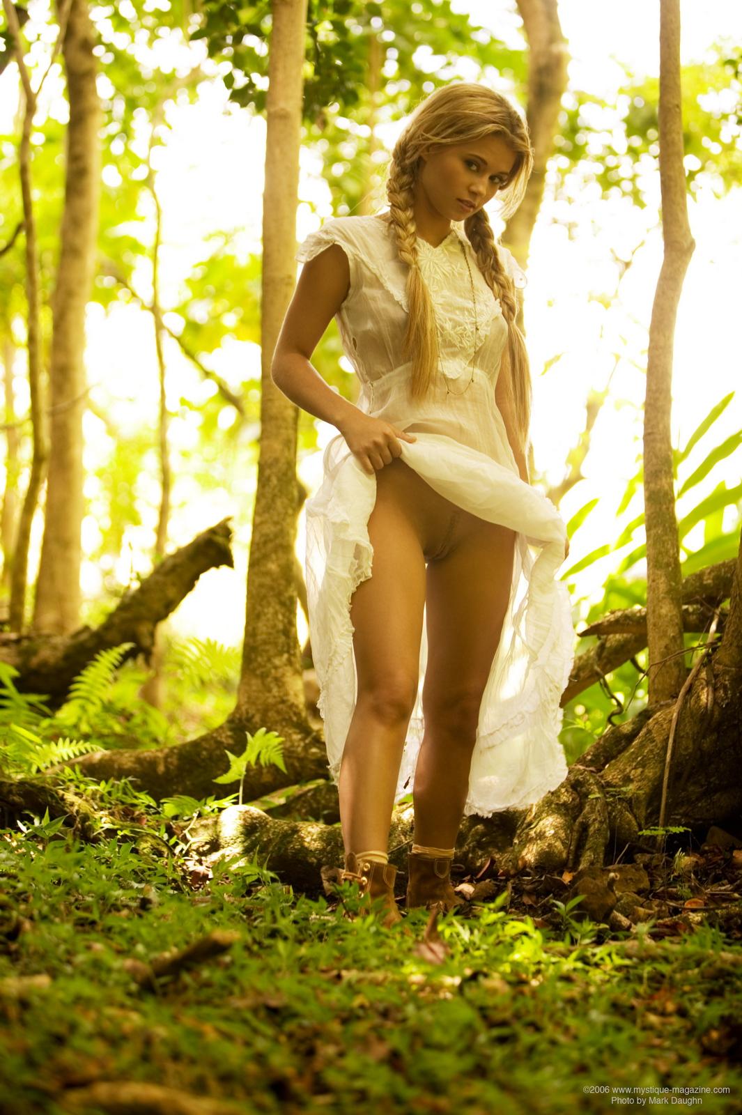 jannah-burnham-woods-blonde-pigtails-naked-mystique-magazine-07