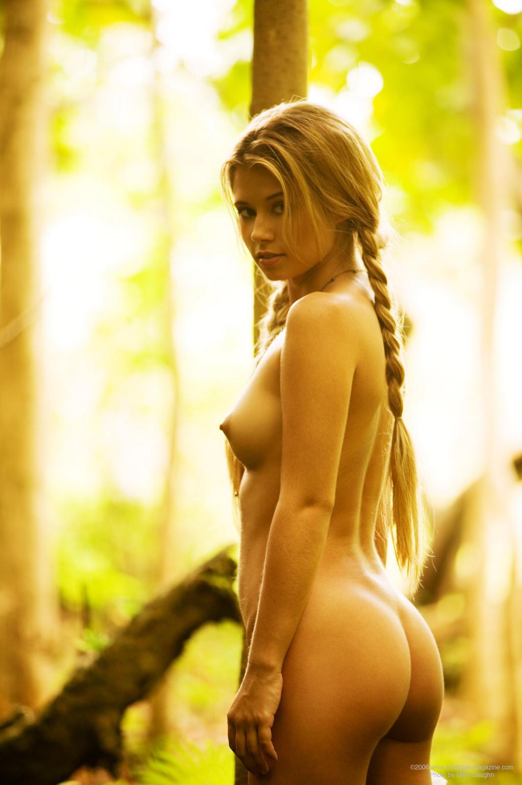 jannah-burnham-woods-blonde-pigtails-naked-mystique-magazine-10