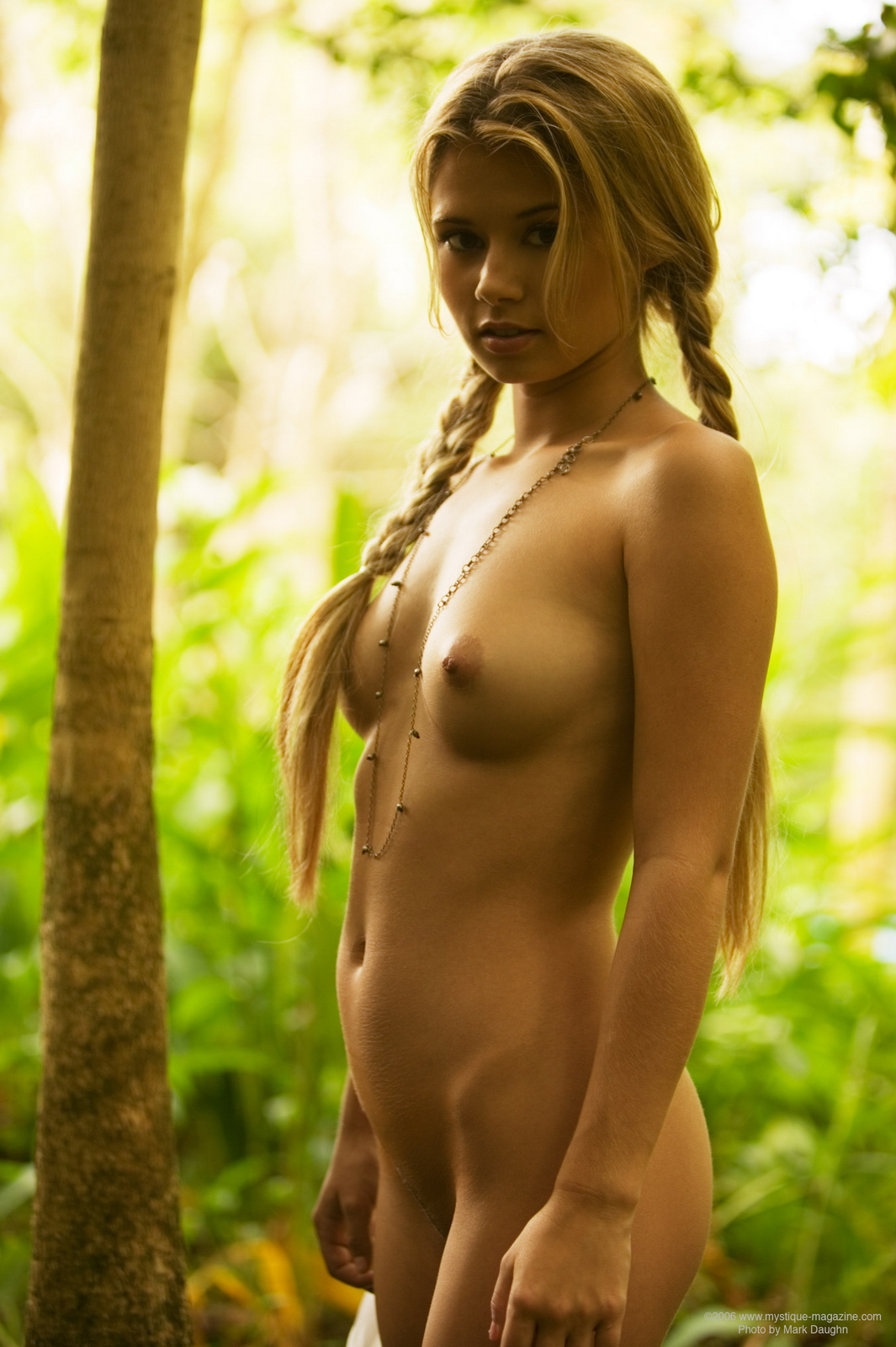 jannah-burnham-woods-blonde-pigtails-naked-mystique-magazine-12