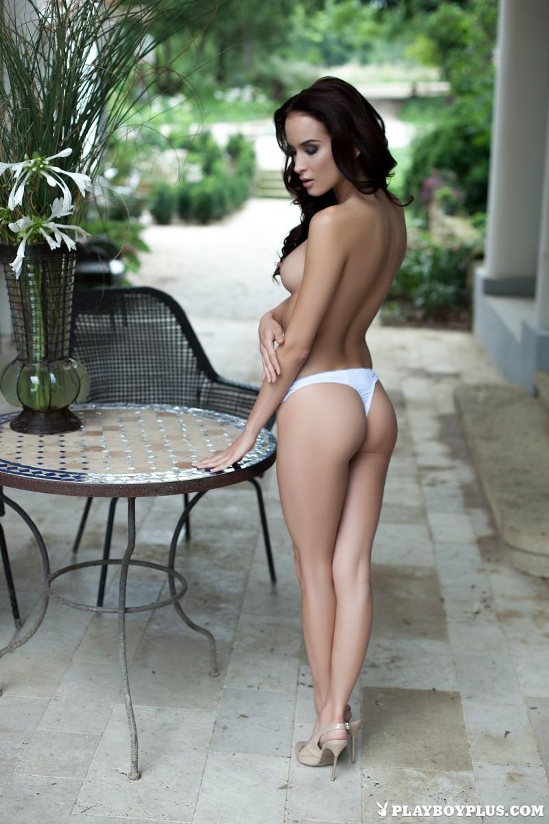 jasmin-nude-white-nighty-playboy-14