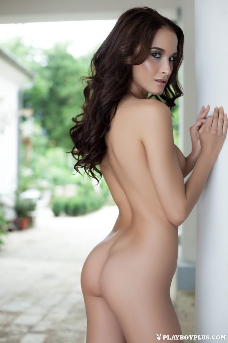 jasmin-nude-white-nighty-playboy-17