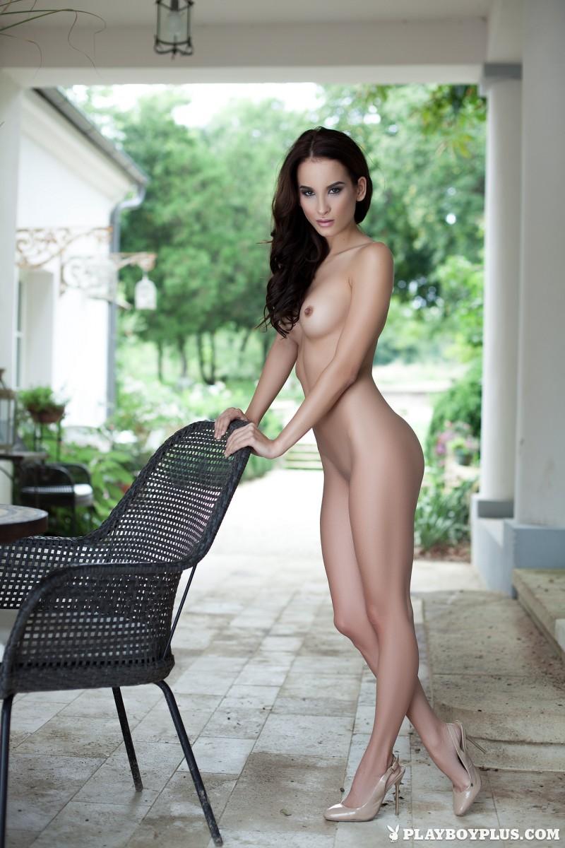 jasmin-nude-white-nighty-playboy-20