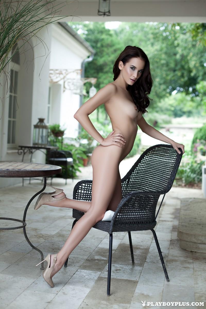 jasmin-nude-white-nighty-playboy-21