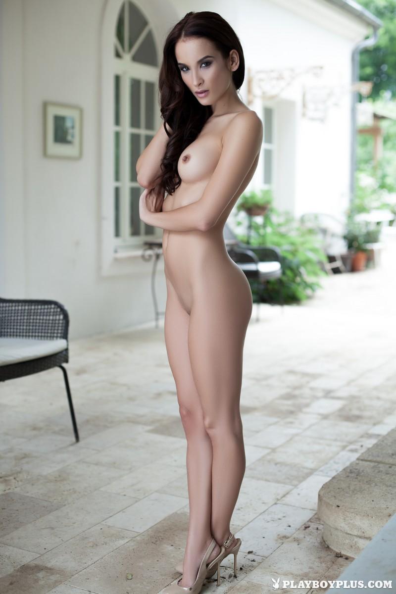 jasmin-nude-white-nighty-playboy-26