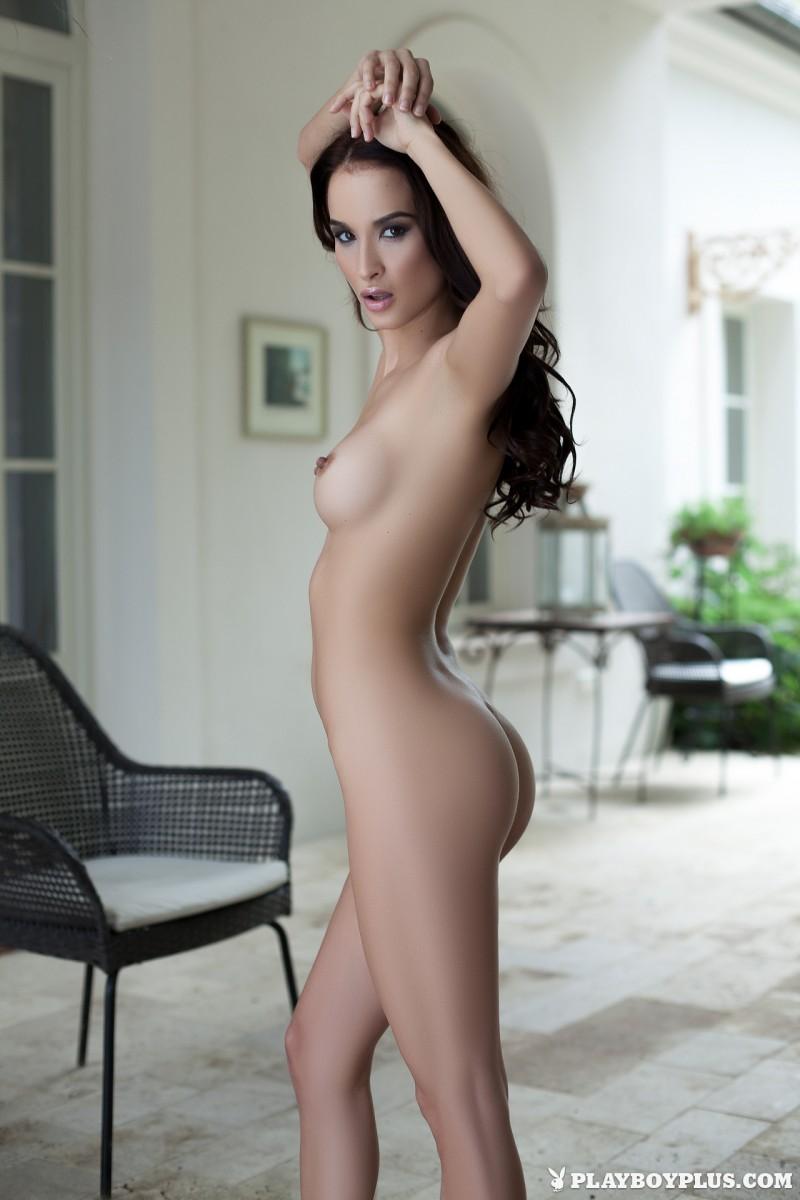 jasmin-nude-white-nighty-playboy-28