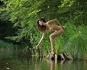 jasmine-a-nude-lake-femjoy