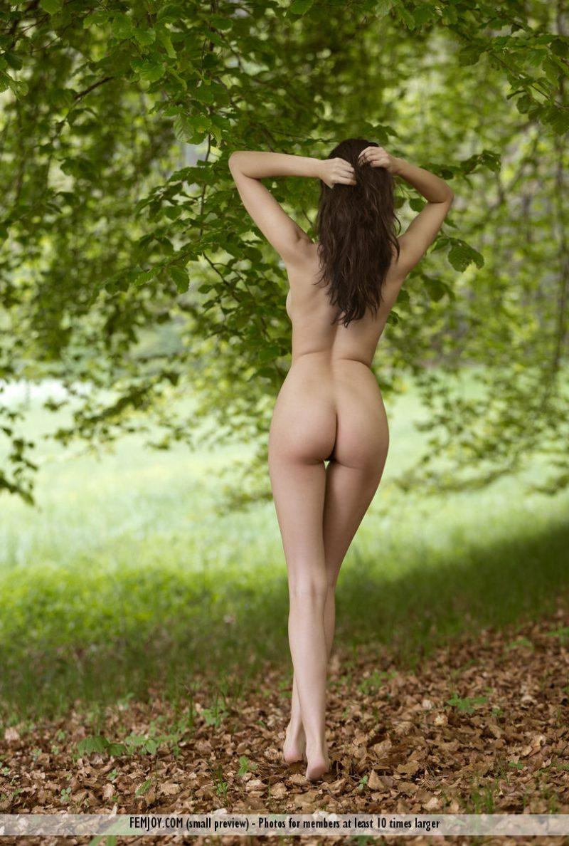 jasmine-a-forest-naked-femjoy-12