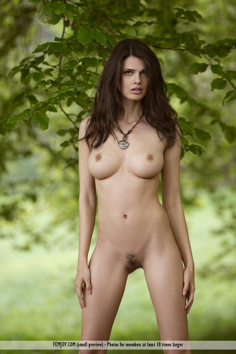 jasmine-a-forest-naked-femjoy-13