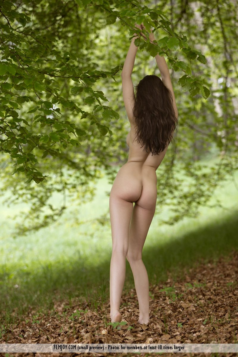 jasmine-a-forest-naked-femjoy-15