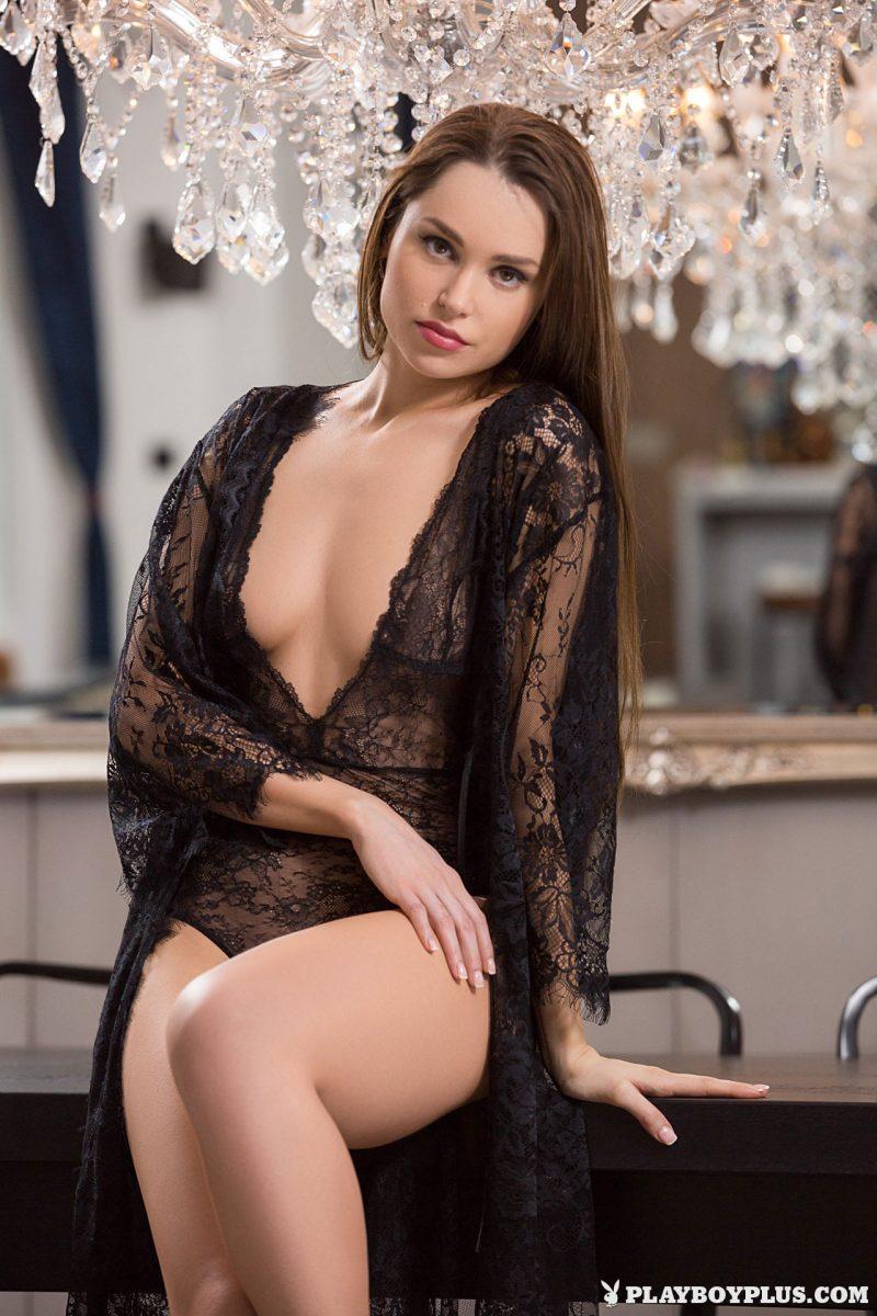 jasmine-black-lace-nude-playboy-01