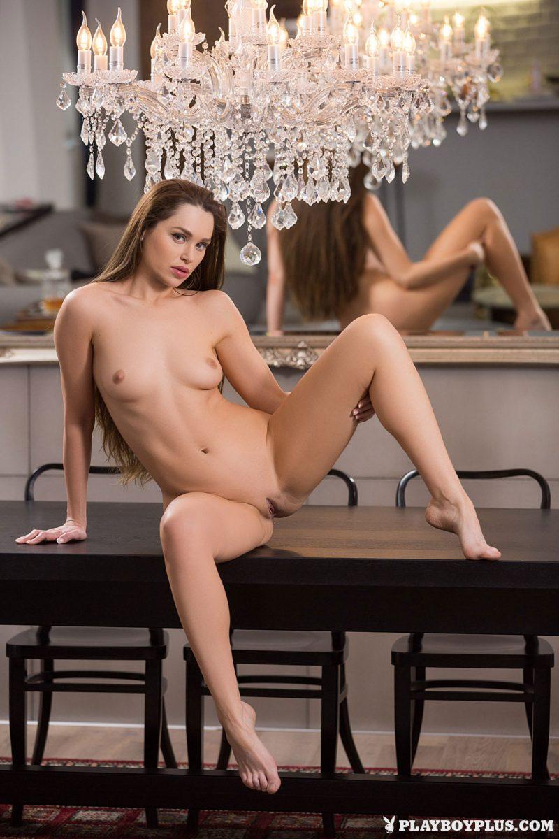 jasmine-black-lace-nude-playboy-13