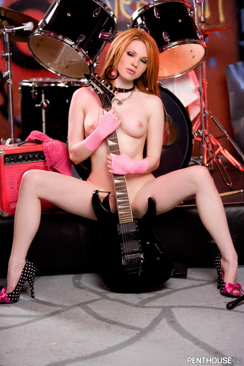australia porn stars nude pictures