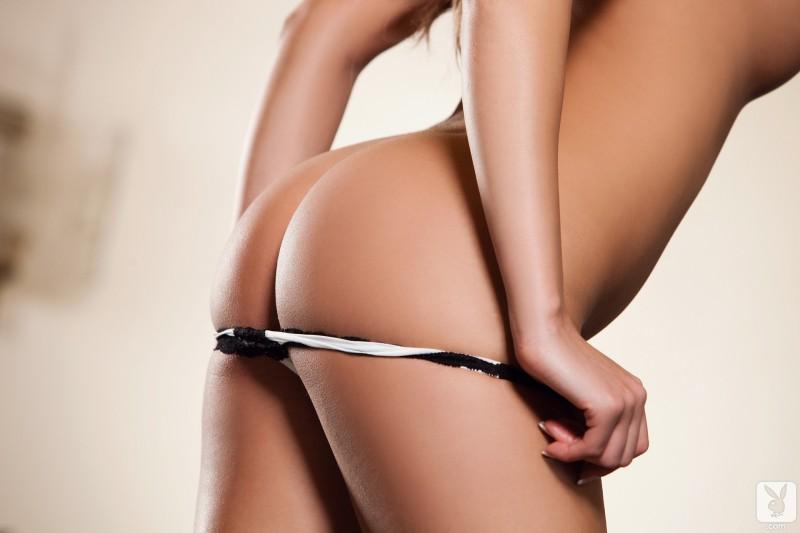 jeana-turner-nude-playboy-12