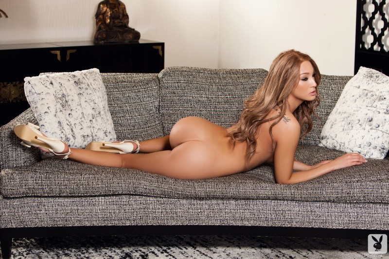 jeana-turner-nude-playboy-19