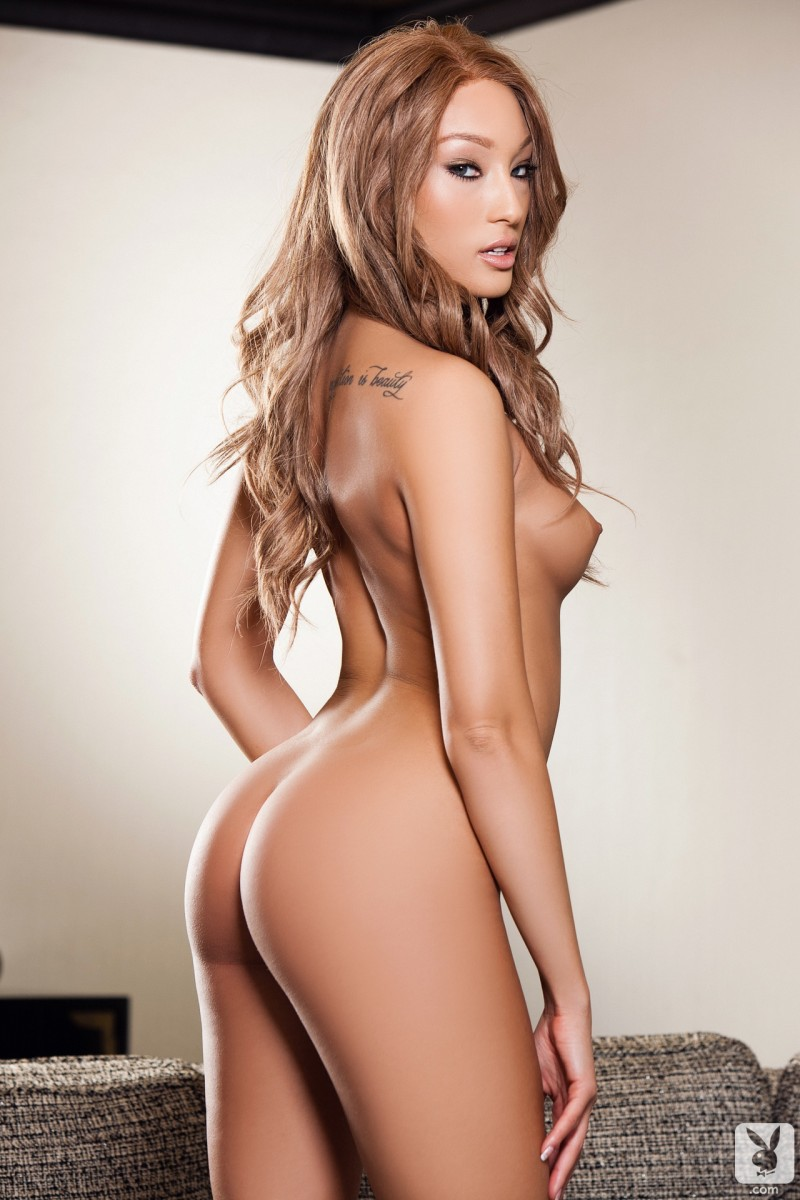 jeana-turner-nude-playboy-23