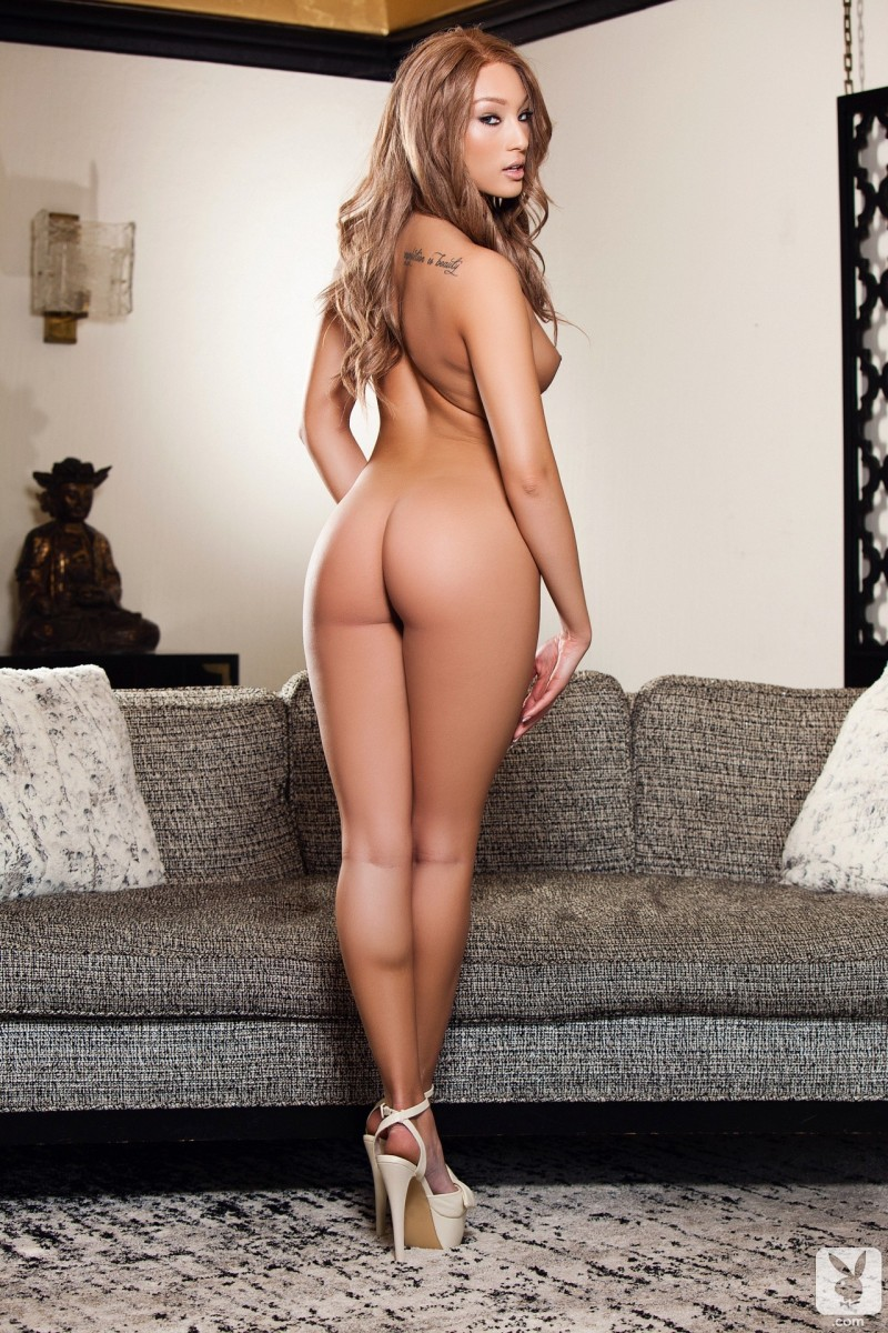 jeana-turner-nude-playboy-24